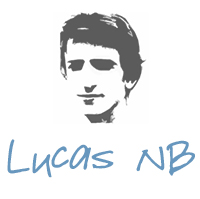 Lucas Nourry-Breguet
