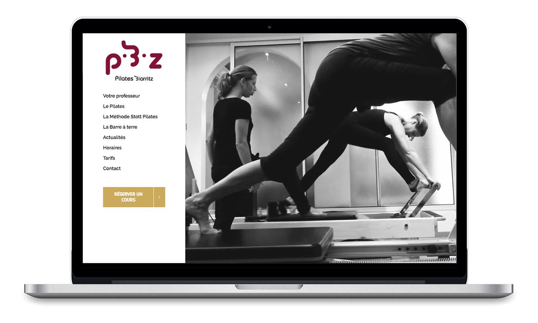 www.pilatesbiarritz.com