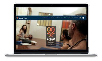 www.caeloyoga.com